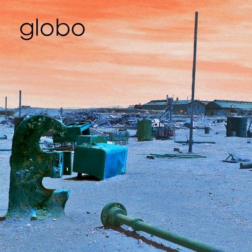 Droide von Globo