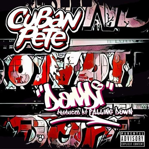 Dondi by Cuban Pete