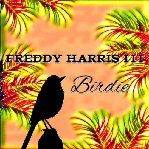 Birdie de Freddy Harris 3