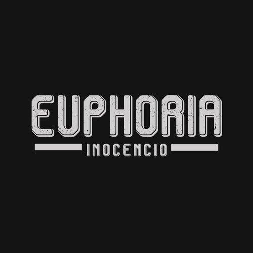 Inocencio de Euphoria