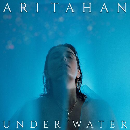Under Water by Ari Tahan