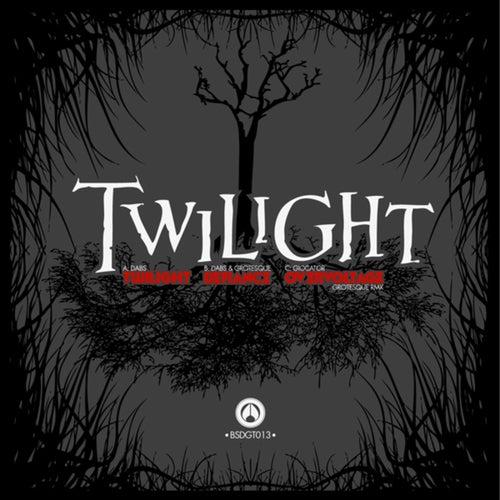 Twilight / Defiance de Dabs