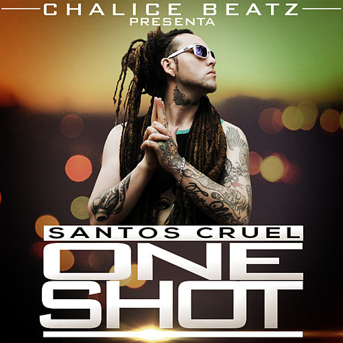 One Shot de Santos cruel