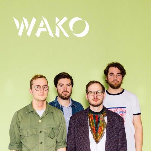 Wako de Wako