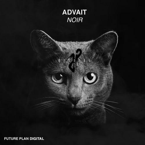 Noir by Advait