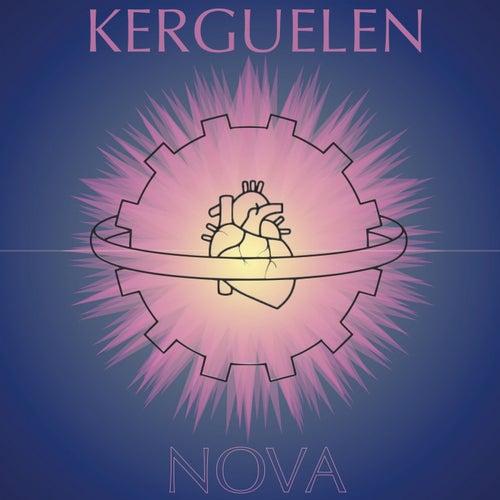 Nova de Kerguelen