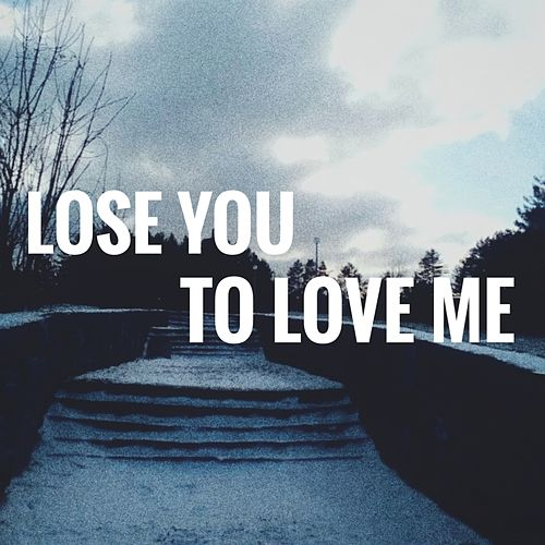 Lose You To Love Me de Moana Waialiki
