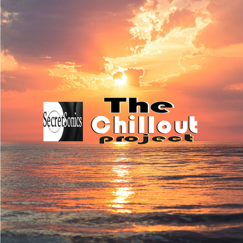 The Chillout Album by Secret Sonics