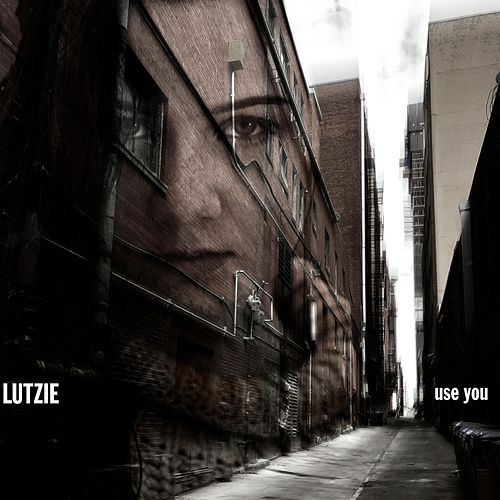 Use You by Lutzie