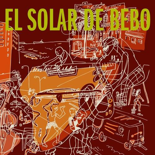 El Solar De Bebo de Bebo Valdes