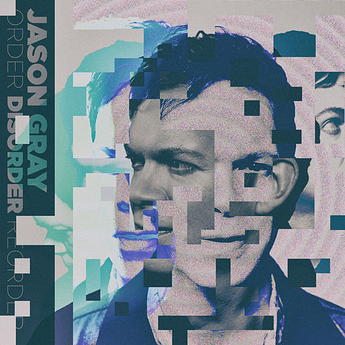 New Song by Jason Gray
