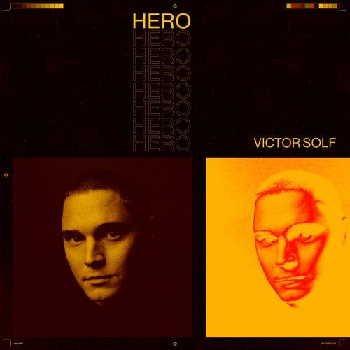 Hero de Victor Solf