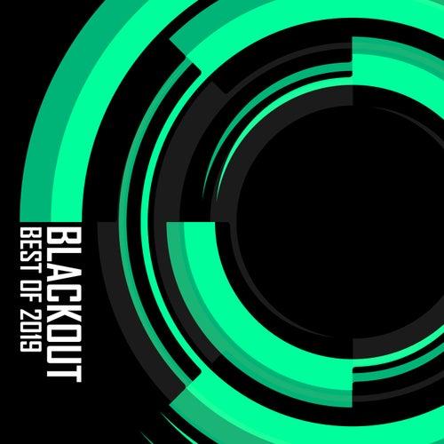 Blackout: Best Of 2019 de Various Artists