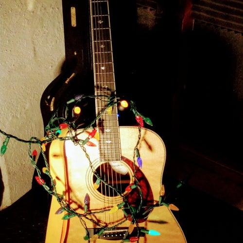 Feliz Navidad de Projections