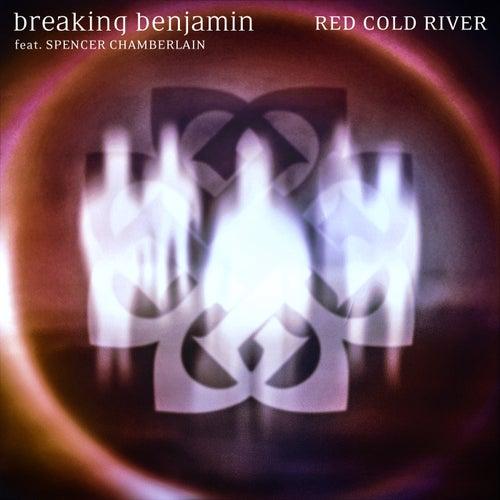 Red Cold River (Aurora Version) von Breaking Benjamin