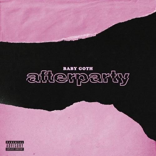 Afterparty von Baby Goth