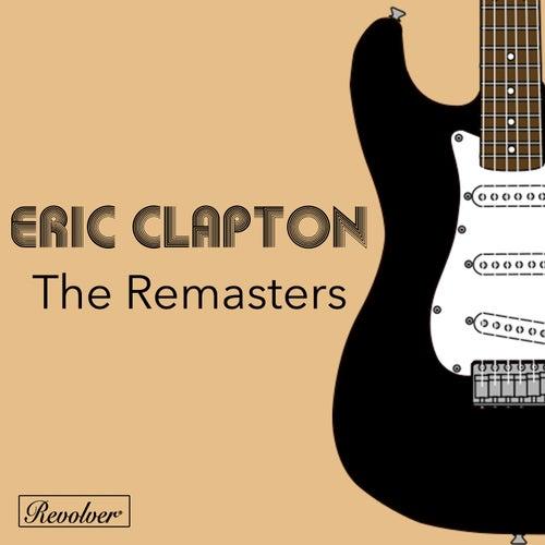 Eric Clapton (The Eric Clapton Remasters) de Eric Clapton