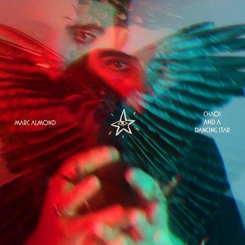 Slow Burn Love von Marc Almond