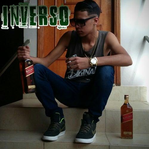 Inverso by Lini
