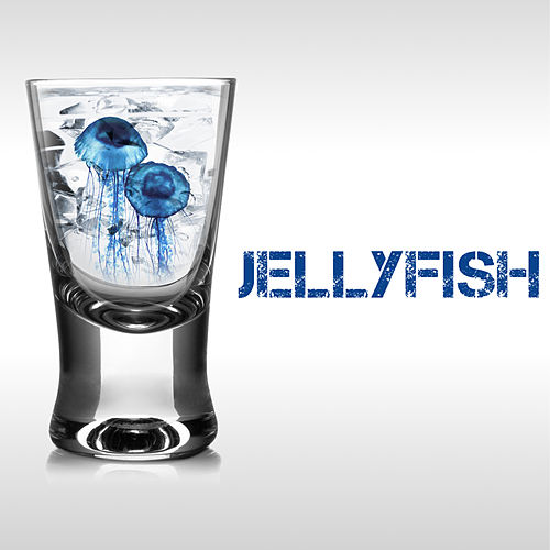 Jellyfish by Jellyfish