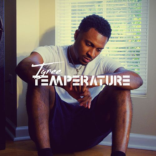 Temperature von Tyree