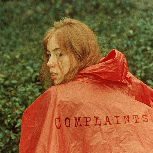 Complaints by Somatina