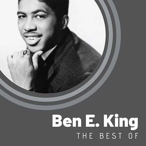 The Best of Ben E. King di Ben E. King