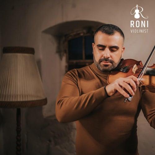 Ah Istanbul von Roni Violinist