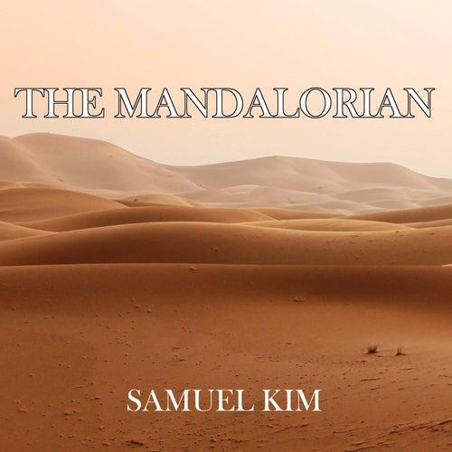 The Mandalorian de Samuel Kim
