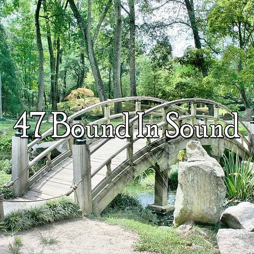 47 Bound in Sound di Yoga