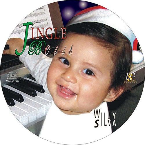 Jingle Bells de Willy Silva