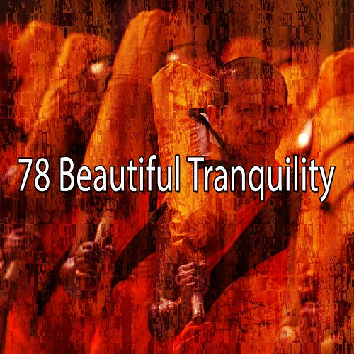 78 Beautiful Tranquility by Musica Relajante