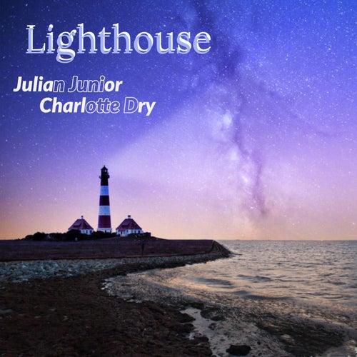 Lighthouse by Julian Junior