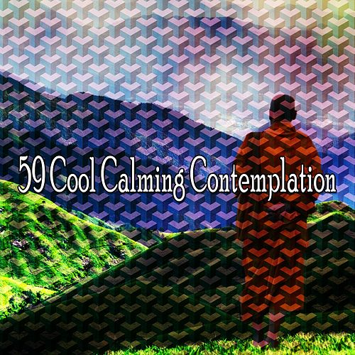 59 Cool Calming Contemplation de Massage Tribe