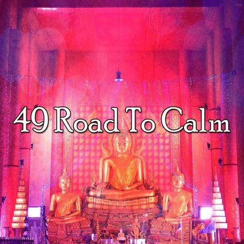 49 Road to Calm von massage