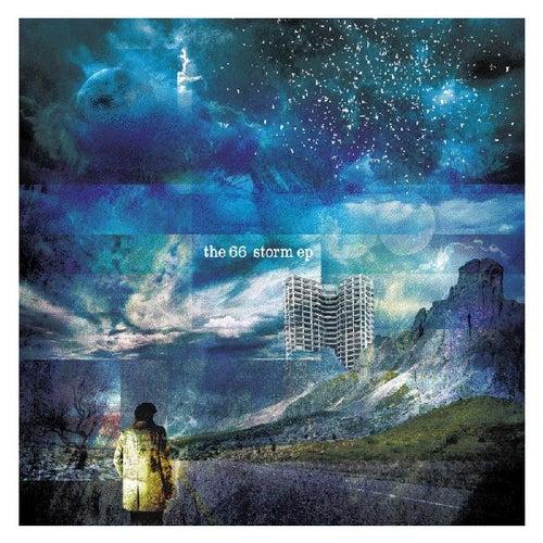 Storm EP de The 66