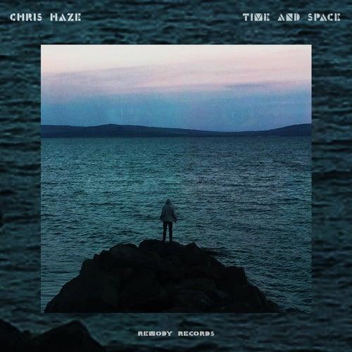 Time and Space de Chris Haze