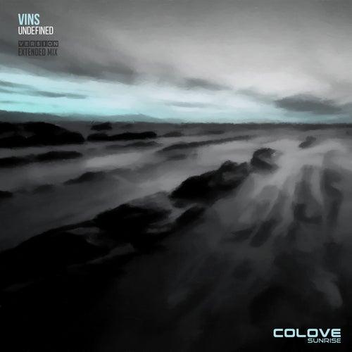 Undefined (Extended Mix) de VIN'S