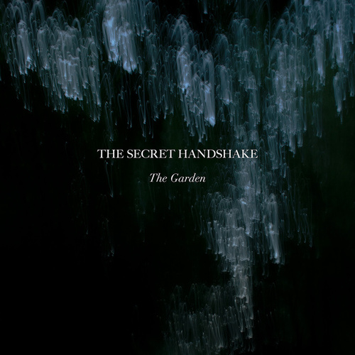 The Garden by The Secret Handshake
