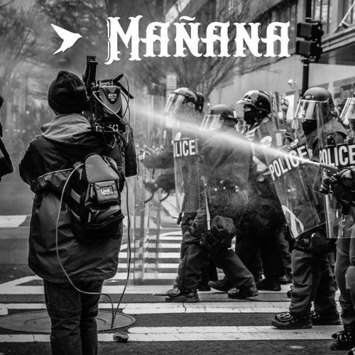 Mañana by G.No