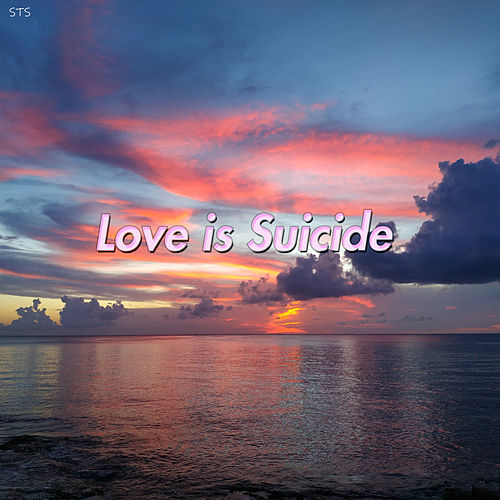 Love Is Suicide by Agoria
