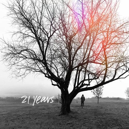 21 Years by TobyMac
