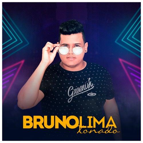 Saco de Pancada de Bruno LIma Xonado