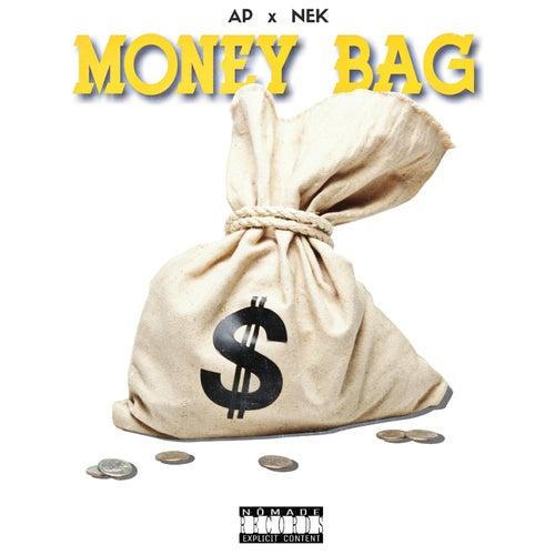 Money Bag de AP Mc