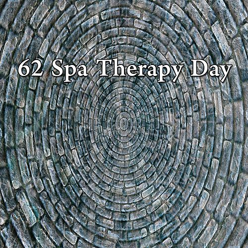 62 Spa Therapy Day von Rockabye Lullaby