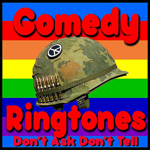 99 Crazy Funny Ringtones Vol  4 by Comedy Ringtone Factory