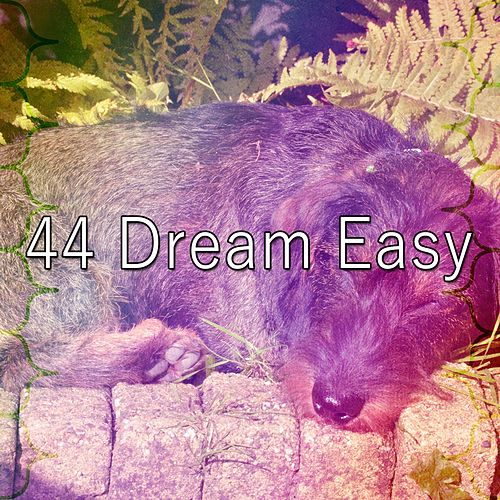 44 Dream Easy de Lullaby Land