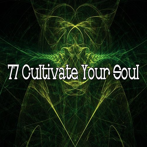 77 Cultivate Your Soul by Best Relaxing SPA Music