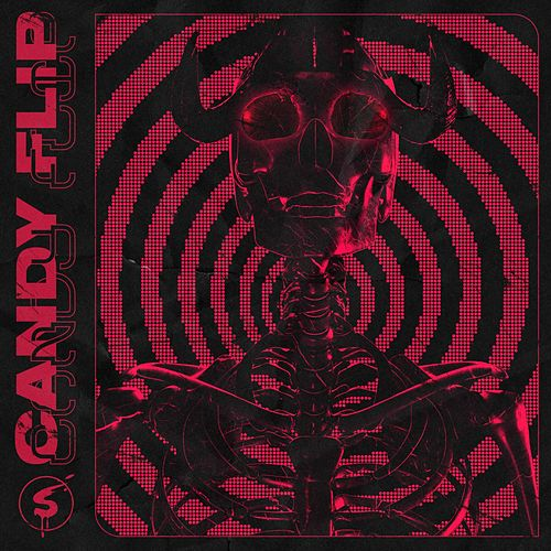 Candy Flip by Slushii