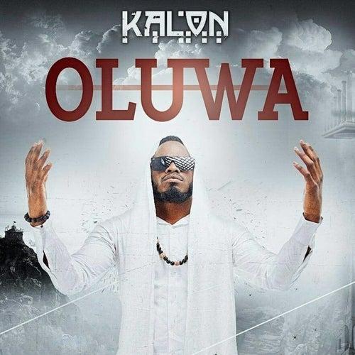 Oluwa von KALON Mastermind